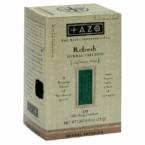 Tazo Tea Herbal Refresh Tea (3x20 Bag)
