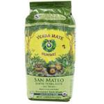 Guayaki San Mateo Blend Loose Tea (3x16 Oz)