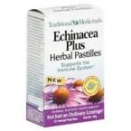 Traditional Medicinals Echinacea Pls Tea (6x16 Bag)