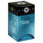 Stash Tea Licorice Spice Tea (3x20 ct)