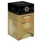 Stash Tea Breakfast Blend Tea (3x18 ct)