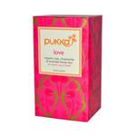 Pukka Herbs Love Tea (1x20BAG)