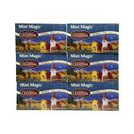 Celestial Seasonings Mint Magic Herb Tea (1x20 Bag)
