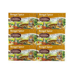 Celestial Seasonings Bengal Spice Herb Tea (1x20 ct)