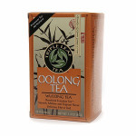 Triple Leaf Tea Triple Oolong Tea (6x20 Bag)