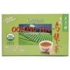Prince Of Peace Oolong Tea (1x100 Bag)