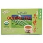 Prince Of Peace Oolong Tea (1x100 Bag)