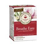 Traditional Medicinals Breathe Easy Herb Tea (1x16 Bag)