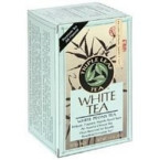 Triple Leaf Tea White Tea (3x20 Bag)