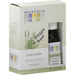 Aura Cacia Lavender Essentl Oil (1x2OZ )