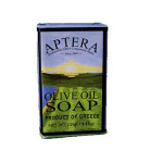 Aptera Olive Oil Soap (1x4.35OZ )