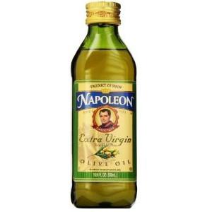 Perla Pacifica, Extra Virgin Olive Oil (12x12/8.5 Oz)