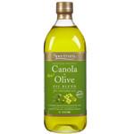 Spectrum Naturals Canola/Olive Oil (12x32OZ )