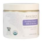 Aura Cacia Soothing Milk and Oat Bath (1x9.75 Oz)