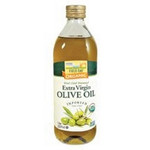 Field Day Olive Oil Organic Ev GlassLtr (12x1 Ltr)