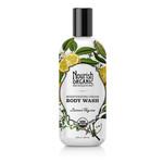 Nourish Body Wash Organic Lemon Thyme (10 fl Oz)