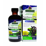 Nature's Answer Sambucus PM Nighttime (4 fl Oz)