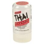 Thai Deoderant Stone Thai Deodorant Stick (1x4.25 Oz)