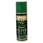 Spectrum Naturals Extra Virgin Olive Oil Spray ( 6x5 Oz)