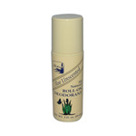 Alvera All Natural Roll-On Deodorant Aloe Unscented (1x3 fl Oz)