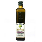 California Olive Ranch Arbequina Olive Oil   (6x6/16.9 Oz)