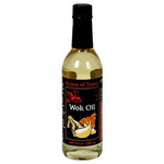 House Of Tsang Wok Oil (6x6/10 Oz)