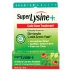 Quantum Health Super Lysine + Cream (1x7 GM)