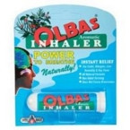Olbas Inhalers With Display (12x.01 Oz)