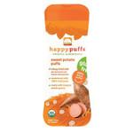 Happy Puffs Sweet Potato GF (6x2.1OZ )