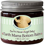 Earth Mama Angel Baby Bottom Blm (1x2OZ )