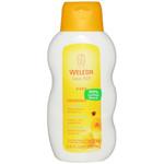 Weleda Baby Bath Calendula Cream (6.8 fl Oz)