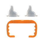 Thinkbaby Conversion-Replacement Kit 2 Pack