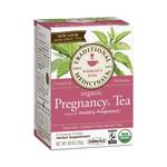Traditional Medicinals Pregnancy Herb Tea (1x16 Bag)