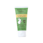 Babo Botanicals Sunscreen Clear Zinc SPF 30 (1x3 fl Oz)