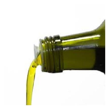 Napa Valley Non Gmo Canola Oil (1x35LB )