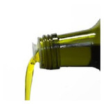 Napa Valley Rice Bran Oil (1x35LB )