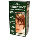 Herbatint 7n Blonde Hair Color (1xKit)