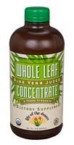 Lily Of The Desert Whole Aloe Vera Juice Concentrate (1x32 Oz)