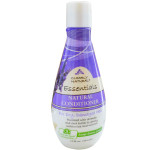 Clearly Natural Conditioner Dry Damaged Hair (1x12OZ )
