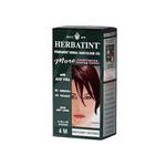 Herbatint Permanent Herbal Haircolour Gel 4M Mahogany Chestnut (1x135 Ml)
