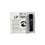 Mountain Ocean Lip Trip SPF 15 (12x.165 Oz)