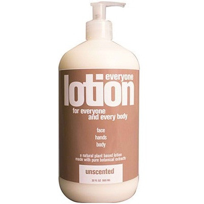 Eo Everyone Lotion Unscnt (1x32OZ )