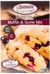 Namaste Muffin Mix ( 6x16 Oz)