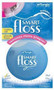 Dr. Tung's Smart Floss, Dental Floss (6x30YD )