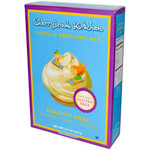 Cherrybrook Vanilla  Frosting Mix Gluten Free ( 6x9.4 Oz)