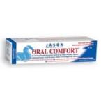 Jason's Tgel Oral Cmft Coq10 No Fluoride (1x4.2 Oz)