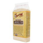 Bob's Red Mill Almond Flour (1x25LB )