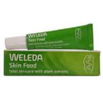 Weleda Products Skin Food Travel Size (1x0.34OZ )