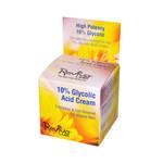 Reviva Labs 10% Glycolic Acid Renaissance Cream 1.5 Oz