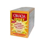 Ola Loa Sport Mango Tangerine (1x30 Packets)